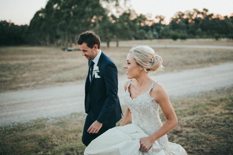 Свадьба 42 какая это свадьба