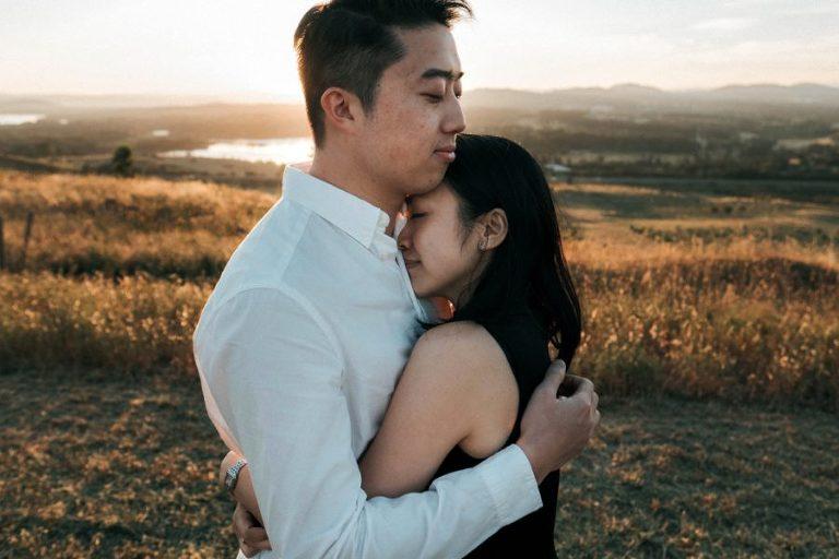 5 unique places to find wedding inspo